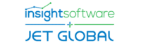 InsigtSoftware