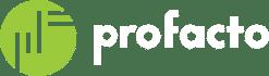 ProFacto Logo