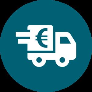 Logistikstyring