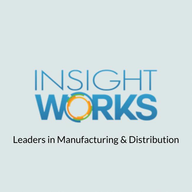 Insight Works Webinars